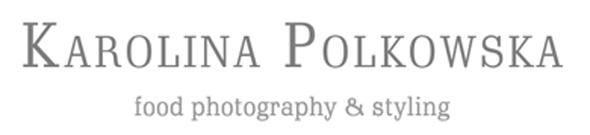 Fotografia i stylizacja kulinarna. Food photography and styling.