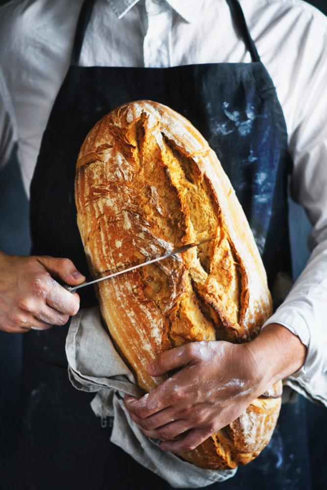 Chleb-Pradziadka-(3)małe