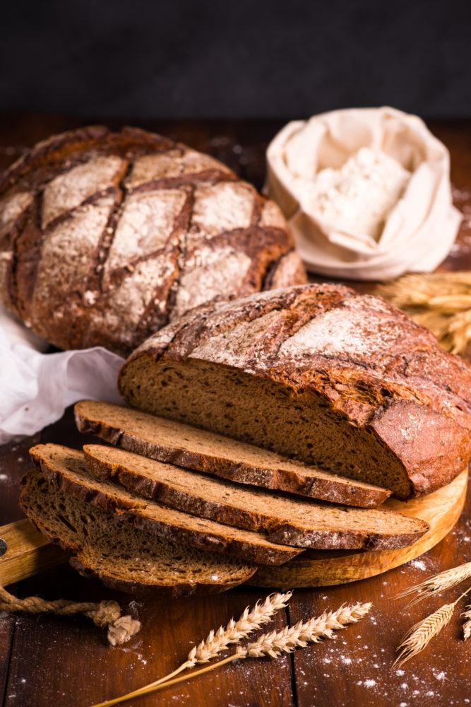 Chleb ciemny (4)
