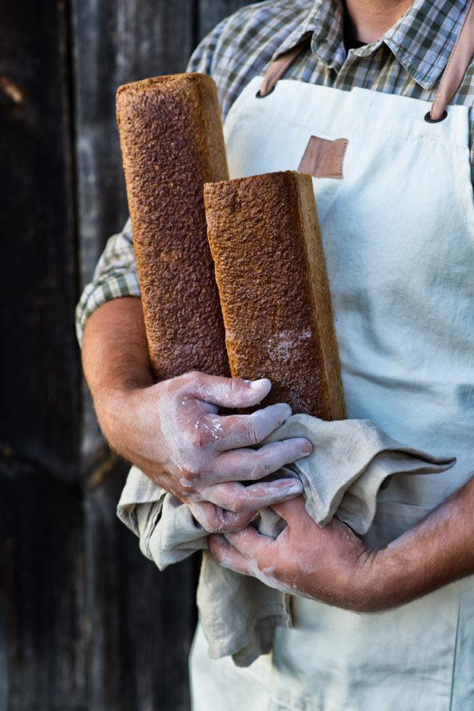 Chleb pełnoziarnisty (3)